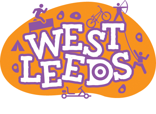 West Leeds Activity Centre | Outdoor activities for all ages
